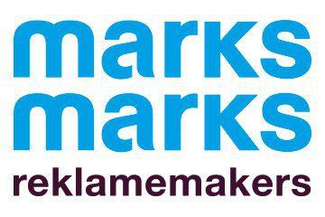 MarksMarks