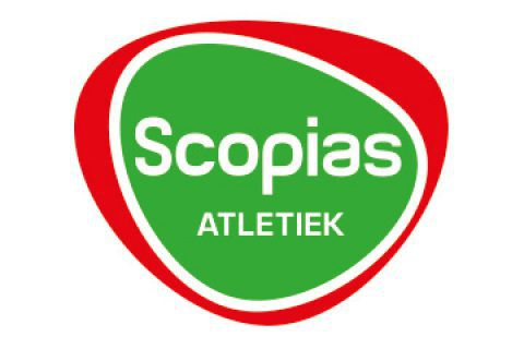 Scopias