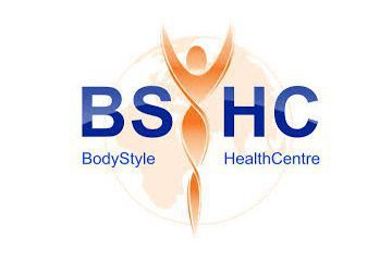 BodyStyle HealthCentre