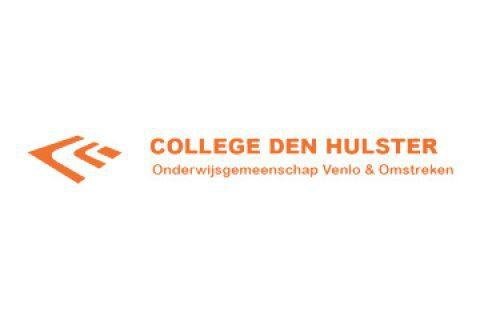College den Hulster Venlo