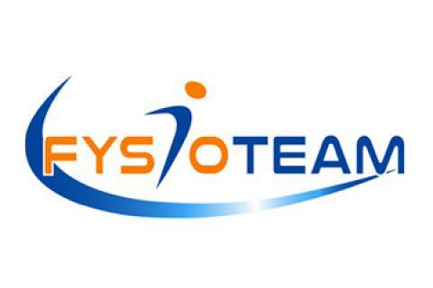 Fysio-Team Tegelen