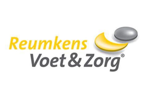 Reumkens Venlo