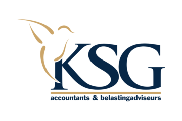 KSG accountants & belastingadviseurs