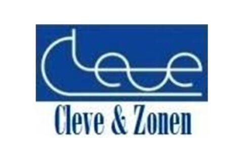 Cleve & zonen