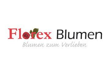 Florex Blumen