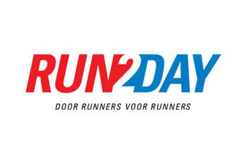 Run 2 Day