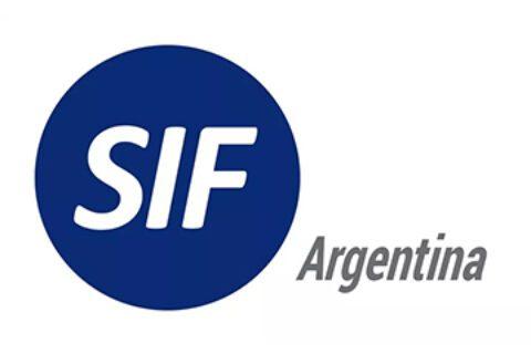 SIF argentina