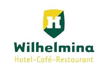 Wilhelmina hotel