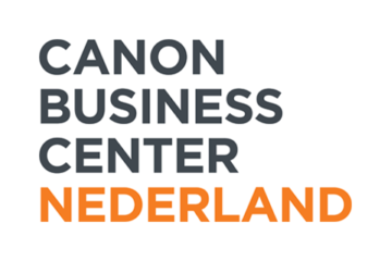 Canon Business Center Nederland