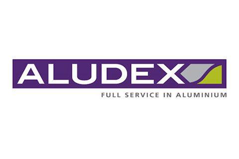 Aludex