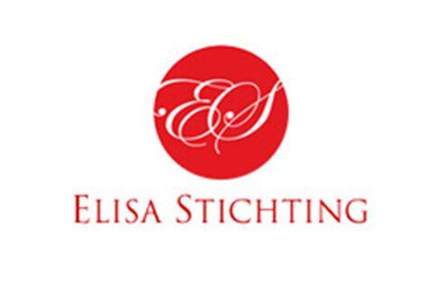 Elisa Stichting
