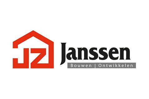 Janssen Bouwen