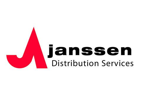 Janssen Distributies