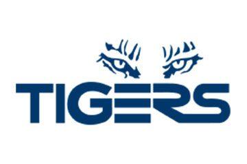 Tigers China