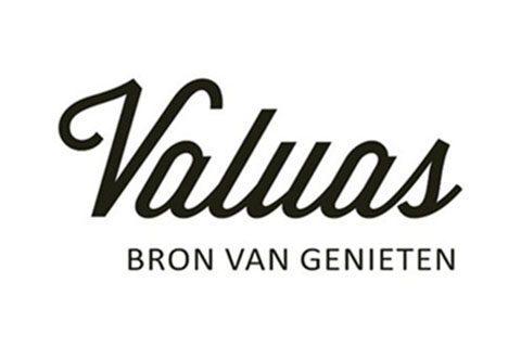 Valuas Hotel Restaurant Brasserie