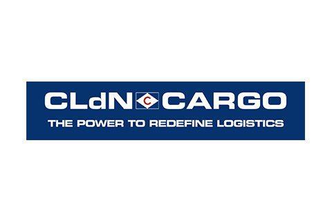 CLdN Cargo