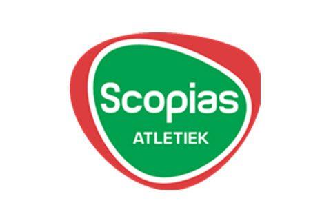 Scopias Atletiek