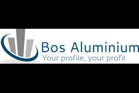 Bos Aluminium