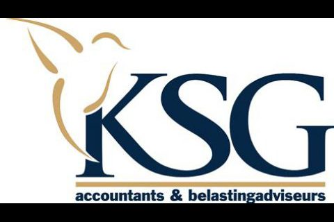 KSG Accountants & Belastingadviseurs